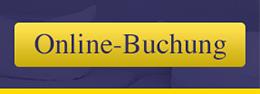 buchung_site